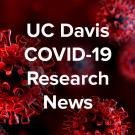 research news image